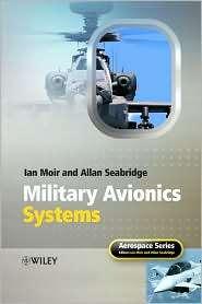 Systems, (0470016329), Allan Seabridge, Textbooks   Barnes & Noble
