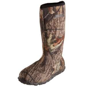Bogs Mens Classic High Boot: Sports & Outdoors