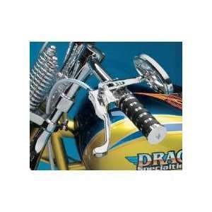 PERFORMANCE MACHINE REPL.CH. CLUTCH LEVER 0062 1014 CH Automotive