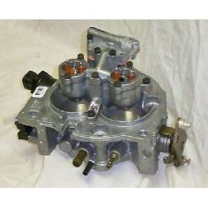 Throttle Body Chevy GMC Pick up Truck / Suburban / Van 91