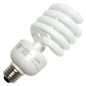 TCP 02610   2893227741K Twist Medium Screw Base Compact Fluorescent