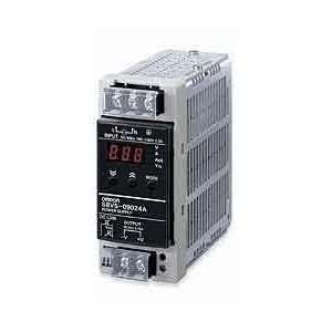 Switching Power Supplies Input Vac 100 240 Output Vdc 24 Amps 10A