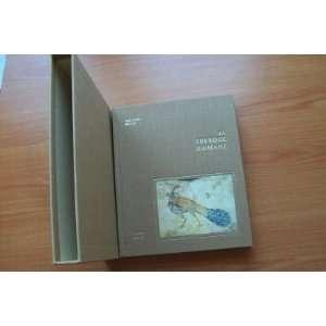 La Fresque Romane: PAUL HENRI MICHEL: Books