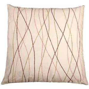 Aneta Pillow: Home & Kitchen