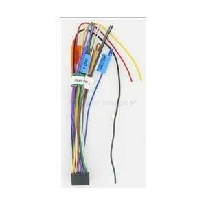 kenwood kdc 2025 wiring diagram kenwood kdc diagram elsavadorla