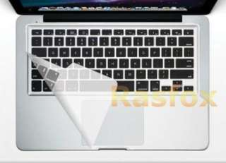 Purple 13 Inch MacBook Pro Metallic Hard Case, Keyboard Cover &Screen