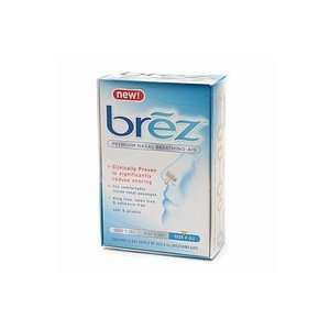 Brez Premium Nasal Breathing Aid   14 ct   Large: Health