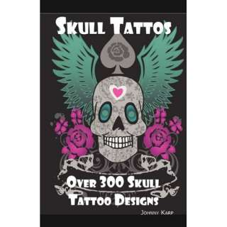 Skull Tattoos Skull Tattoo Designs, Ideas and Pictures Including