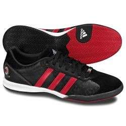 100% Official and 100% Original adidas adiStreet UCL Edition AC MILAN