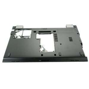 Assembly Bottom Cover Dell Latitude E4300 Laptop Electronics