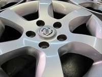 07 09 Nissan Altima Factory 16 Wheels OEM Rims Maxima 62479 2N51A