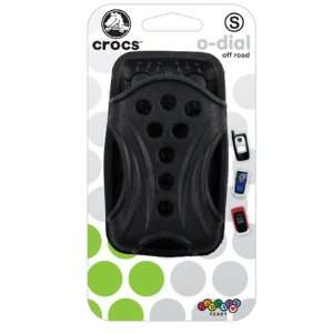 Nite Ize crocs o dial Off Road Case for Cell Phone, Camera