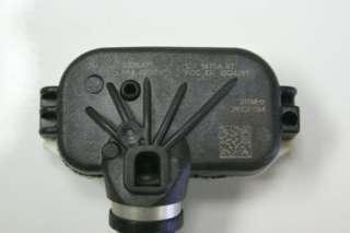 CHEVY GMC CADILLAC TPMS TIRE PRESSURE SENSOR #15825475