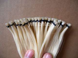 72 75cm bow horse hair natural white mongol 10 bows fit 10 cello bow