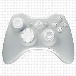 Controller Button set ABXY LT/RT LB/RB Thumbstick For Xbox 360