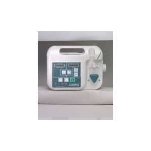 Novartis Compat Enteral Feeding Pump With Dose Limit And