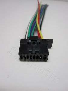 pioneer deh 2700 harness pioneer get free image about wiring diagram