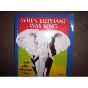 Africa: Nick Greaves, Nick Bruton: 9781868724543:  Books