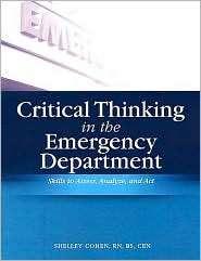 Critical Thinking Textbooks