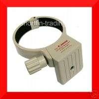 Tripod Mount Ring fr Canon EF 70 200mm f/4L F4L USM i