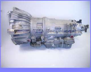 BMW Automatic Transmission E36 328 328i 328is SE