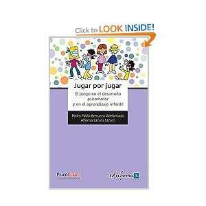 Edition) (9788467613056): Pedro Pablo Berruezo Adelantado: Books