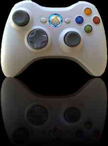 XBOX 360 MOD 26 MODE Rapid Fire Wireless Controller Programable