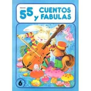 Edition) (9785550088777) J. Ignacio Herrera, Carlos Busquets Books