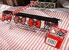 Hello Kitty Cosmetic Pencil Bag Case Sanrio F8a