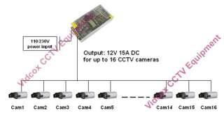 High reliability Universal AC input / full range Approvals UL/EMC/CE