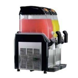 Alfa AFCM 2 Elmeco Cold/Frozen Beverage Dispenser Kitchen