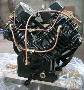 452 Kellogg Air Compressor Pump Equivalent