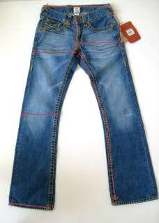 Men DIESEL Zavor 70K Denim Jeans Pants (W27/L32) d24