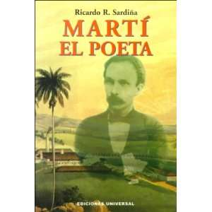 9780897299060): Ricardo Rafael Sardina, Ricardo, R. Sardinas: Books