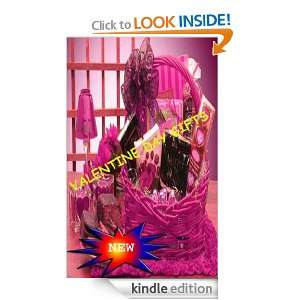 Valentine Day Gifts Mehmood Ali  Kindle Store