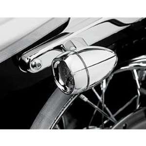 Turn Signal Conversion for 1988 2009 Harley Davidson FLS/FLH/FLT/FLH