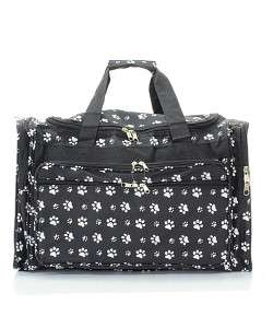 22 Duffle Bag for those Weekend Get away Trips