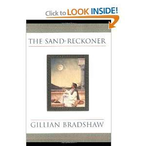 (Tom Doherty Associates Books) [Paperback] Gillian Bradshaw Books