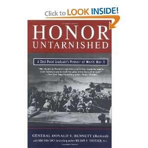 Doherty Associates Books) (9780765306586) Donald V. Bennett Books