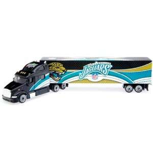 Semi Tractor Trailer Truck 1/80 Scale By Upperdeck