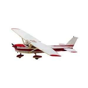 Minicraft Models   1/48 Cessna 150 (Plastic Model Airplane