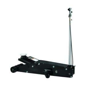 Omega (OME22203) 20 on Hydraulic Air/Manual Service Jack