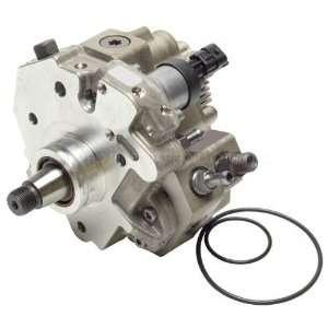 Standard Products Inc. IP22 Diesel Fuel Injector Pump Automotive