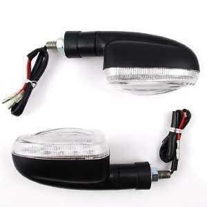 Arrow LED urn Signal Ligh For Kawasaki Vulcan 800 Drifer Eliminaor