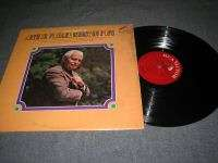 Arthur Fiedler and The Boston Pops Red Seal RCA Victor