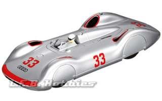 CARRERA 30151 Digital 132 Streamline Slot Car Race Set