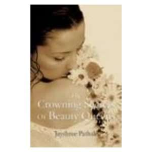 Crowning Secrets of Beauty Queens, India (9788179926031