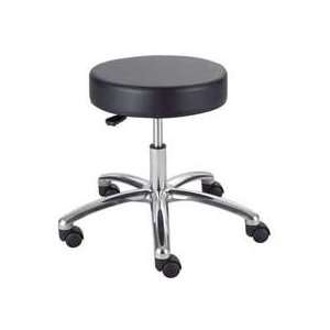 Safco Products Company Products   Lab Stool, Pneumatic LIft