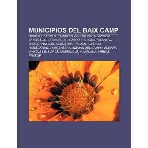 (Spanish Edition) (9781231418017) Source Wikipedia Books