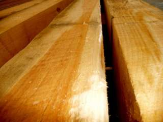 Wood Beams Old Growth Eastern White Pine Eco Friendly